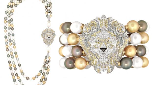 Les_Perles_de_Chanel_Collier-Lion-Baroque_bracelet