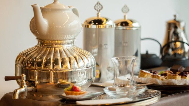 Business Catering Turkish Airlines (6)_Samovar