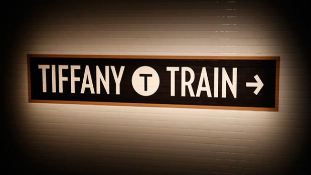 tiffany-train-hed-2014