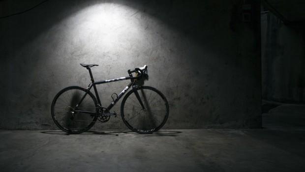 TWS_bike-1024x905
