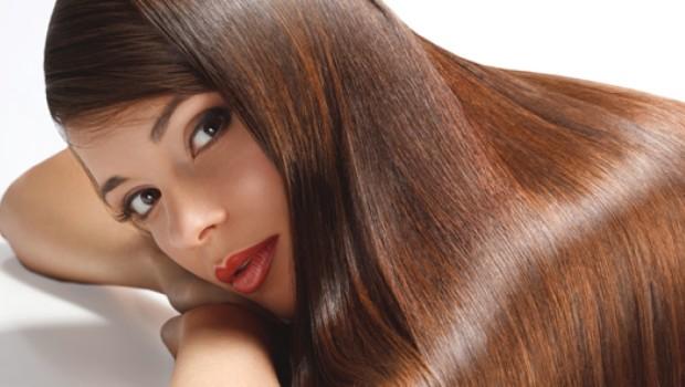 capelli-lisci-1728x800_c