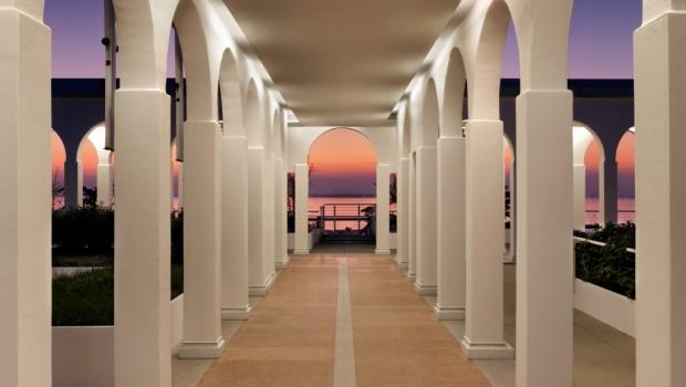 Photo of J.W. Marriott Venice Resort & Spa, Isola delle Rose / Venice, Italy