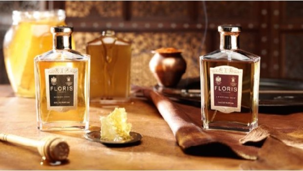 leather oud e oney oud