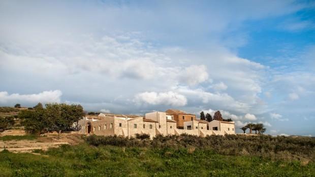 Baglio Sorìa Resort Wine Experience Firriato_@antoniopistillo.com