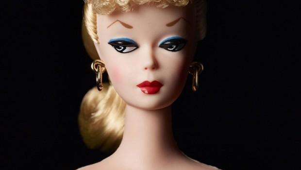 Barbie-Millicent-Roberts
