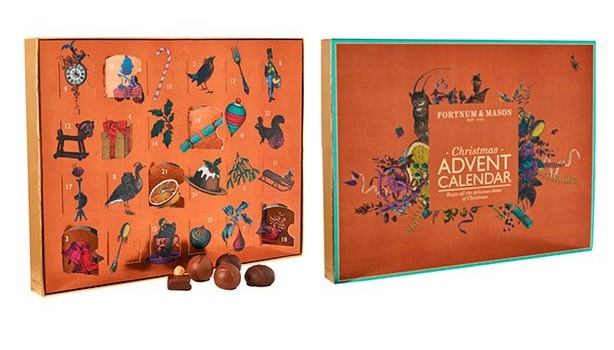 fortnum_and_mason_advent_calendar_